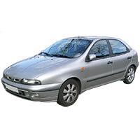 Fiat Brava 1995-2002