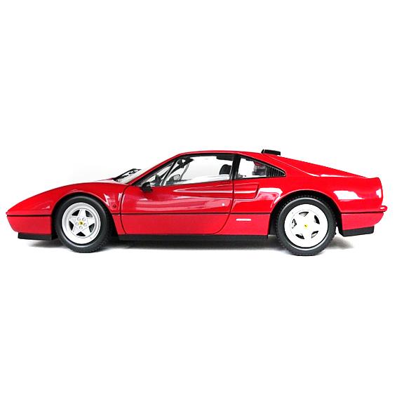 Ferrari 328 1985-1989