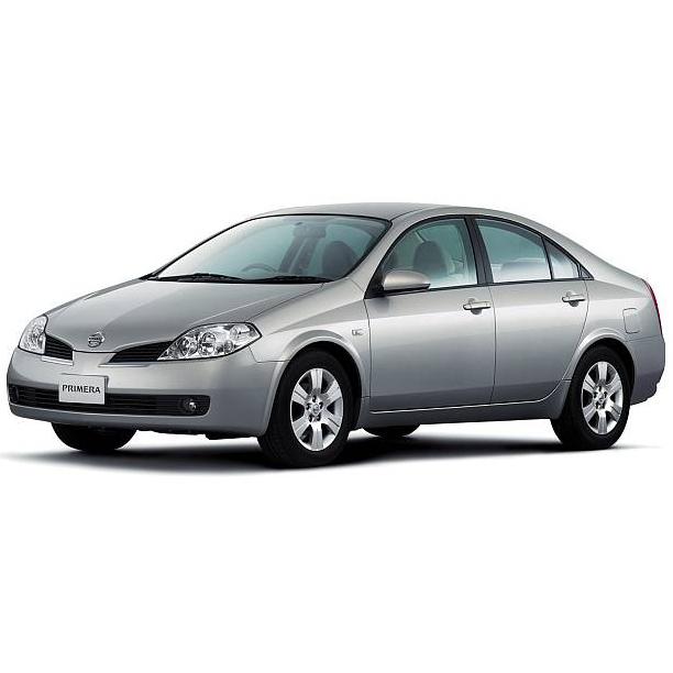 Nissan Primera Car Mats (All Models)