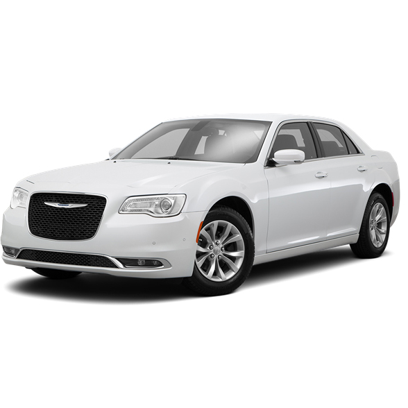Chrysler 300 2005 - 2010