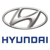 Hyundai Wind Deflectors