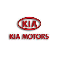 Kia Car Mats
