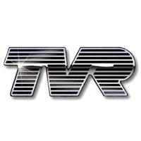 TVR Car Mats