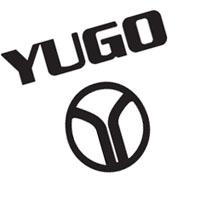 Yugo Sana 1988-1992