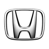 Honda Boot Liners