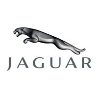 Jaguar Wind Deflectors