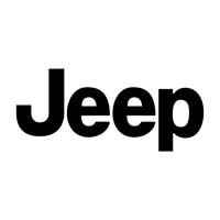 Jeep Boot Liners