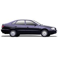 Toyota Carina E 1985-1992
