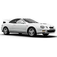 Toyota Celica 1994-1999