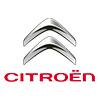 Citroen Boot Liners
