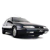 Citroen XM 1989-2000