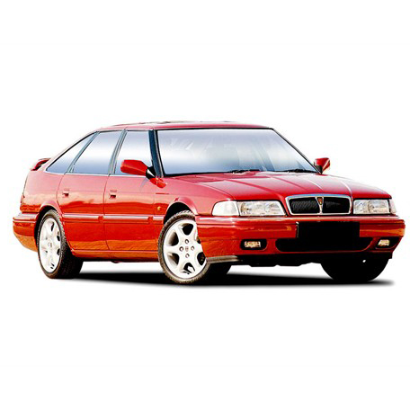 Rover 800 II 1993-1999