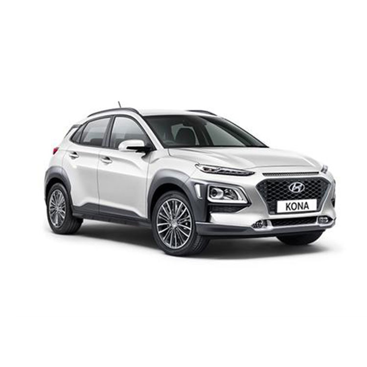 Hyundai Kona (All Models)