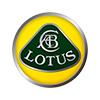 Lotus Car Mats