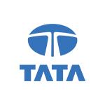 Tata Boot Liners
